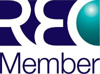 The Recruitment & Employment Confederation Member